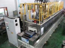 超声波清洗机,上海专卖超声波清洗机