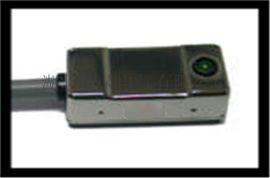 电磁感应开关LG30-SQ55-2A1