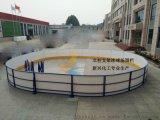 青少年輪滑球板牆@可定製青少年輪滑球板牆
