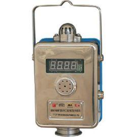 GJH100G 管道用红外甲烷传感器