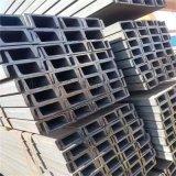山东型材厂家 专业供应槽钢 镀锌槽钢 规格齐全