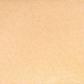 朝阳艺术涂哪家质量比较好 海淀肌理壁膜加盟 涂料