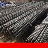 浙江绍兴市中空锚杆自进式中空锚杆设备