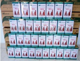 德州明奥电力科技有限公司专业生产白色rtv防污闪涂料