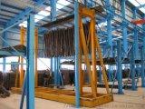 机械传输系统、热镀锌传输系统