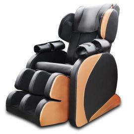 厂家直销家用多功能 松和按摩椅