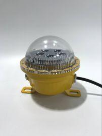 【隆业**】 优选进口芯片免维护防爆灯
