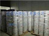涂料分散剂DIS-60N