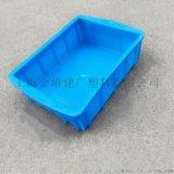 塑料箱、塑料五金机电箱、塑料5#箱