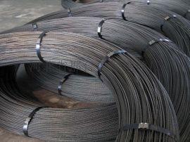 冷拔低碳钢丝主要用途