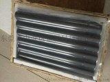 E+20罗兰石墨,导电导热E+20石墨板
