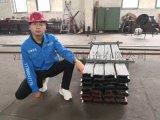 上海防磨瓦 防磨瓦壓板90度外弧防磨護瓦 江河機械