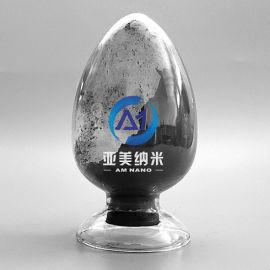 纳米镍粉,球形镍粉,超细片状镍粉,磁性纳米镍