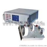 HK-0306A万用表•钳形表校验装置
