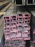 日標槽鋼尺寸重量規格