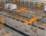 装配式工程教学模型设计制作找南京模型公司