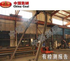 济宁厂家长期供应36U型钢支架 产地货源