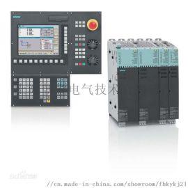 6RA8013-6DV62-0AA0直流调速器