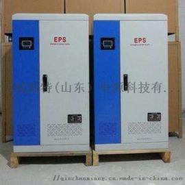 EPS消防应急电源,单相应急电源1KW