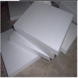 现货供应eps泡沫板白色泡沫板可定制各种规格大小 质量保证