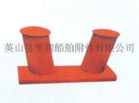 CB/T169-1999焊接斜式缆桩