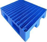 龙岩佑企仓库塑料托盘叉车托盘,塑料垫板,防潮板