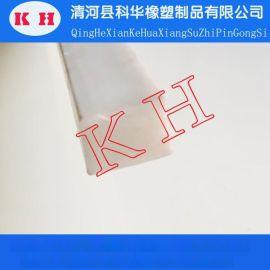科华供应电力用硅胶密封条