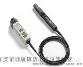 泰克电流探头TCP0030A 二手仪器仪表 示波器 万用表