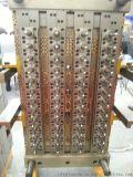 醫療試管模具 針管模具 氧氣面罩模具