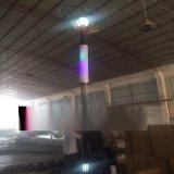 非標訂製LED景觀藝術燈 庭院燈 高杆燈
