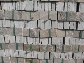 金磊石材粉石英蘑菇石,文化石