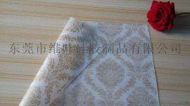 硅胶餐垫  丝印图案餐垫