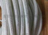 广东优质玻纤增强聚丙烯纤维管达贝妮制造