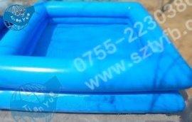 义乌篷布厂供应盖货防水帆布、泳池盖布
