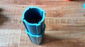 PVC测斜管 天津科安仪器
