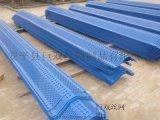 厂家防尘网防风抑尘网挡风墙大量现货欢迎订购