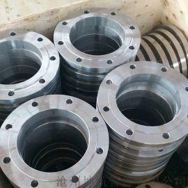 济源B系列DN550碳钢平焊法兰