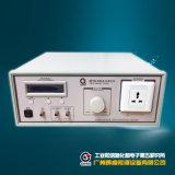 赛宝仪器|安规仪器|接触电流测试仪(广州赛睿)