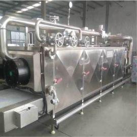 专业定制果蔬除水机 商用热风烘干机