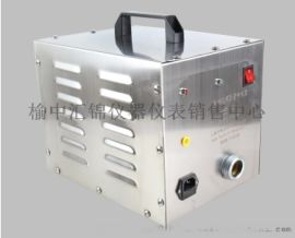 庆阳长管呼吸器13919323966
