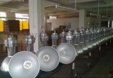 工礦燈 倉庫燈 高棚燈 散熱性能好led工礦燈