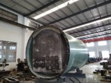 全自動一體化雨水排污泵站 污水處理設備