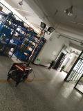 移动照明车LY供应自动升降移动照明车