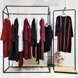 春夏女装新款昌平那有唯众良品店折扣品牌女装女式羊毛衫韩国女装品牌