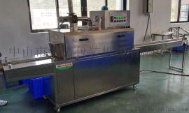 广州珠海蒸汽收缩膜机,蒸汽收缩包装机