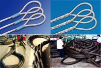 大型、特种钢丝绳索具系列