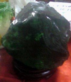 天然绿宝石-07