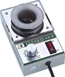 微型无铅熔锡炉 (38D)