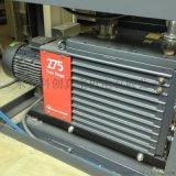 英國愛德華E2M275真空泵維修價格要多少