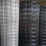 魯威鋼塑土工格柵的特點 歡迎瞭解